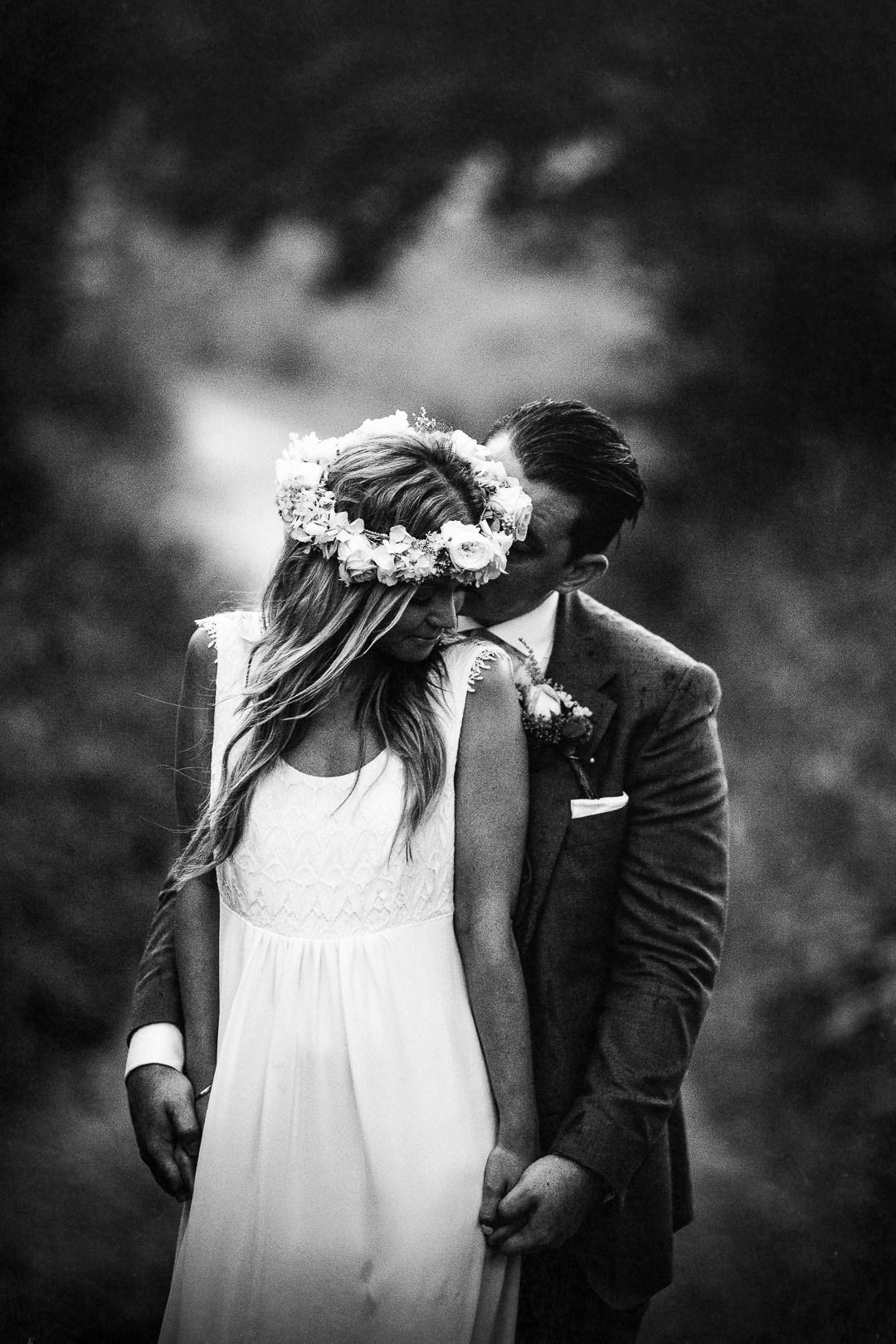 alternative london wedding photographer-1-3