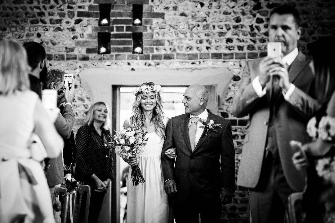 alternative london wedding photographer-11
