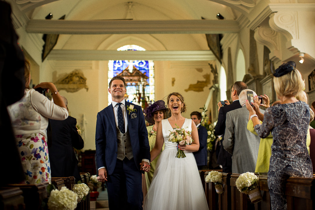 alternative london wedding photographer-21