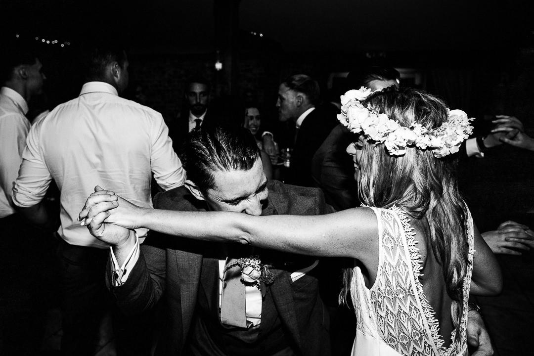 alternative london wedding photographer-35