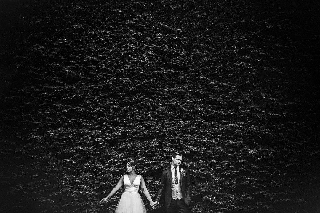 alternative london wedding photographer-36
