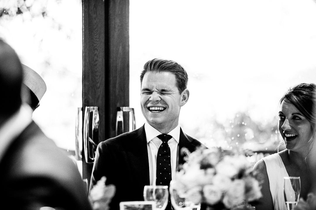 alternative london wedding photographer-49