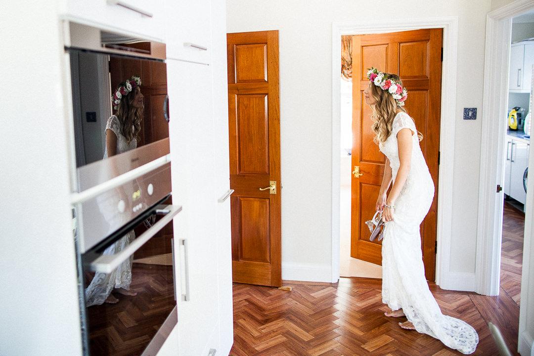 asylum wedding photography-10