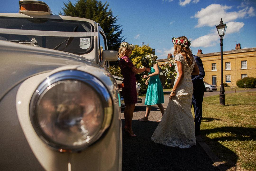 asylum wedding photography-17