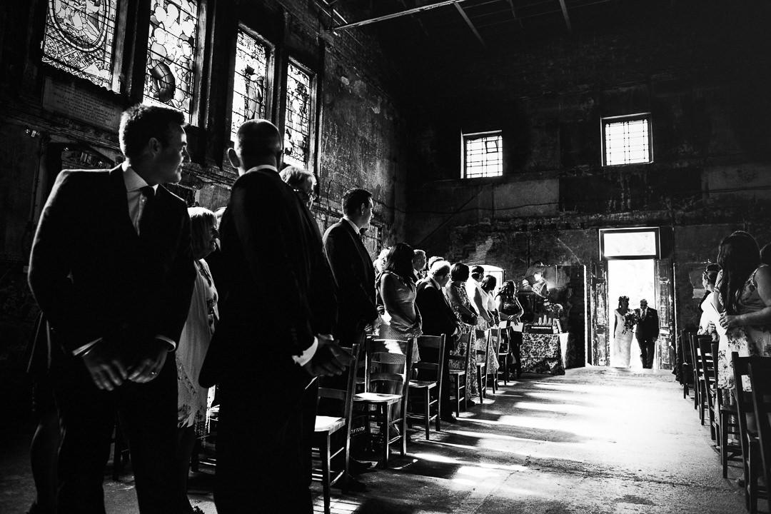 asylum wedding photography-21