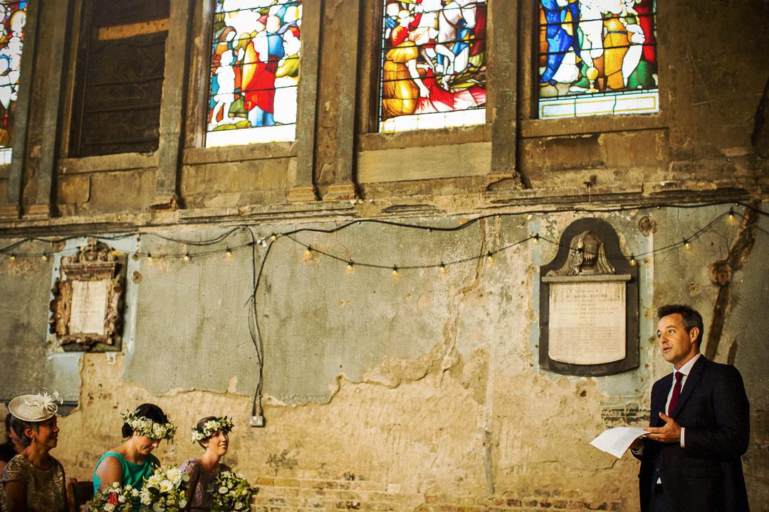 asylum wedding photography-26