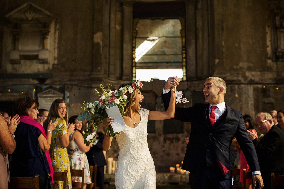 asylum wedding photography-32