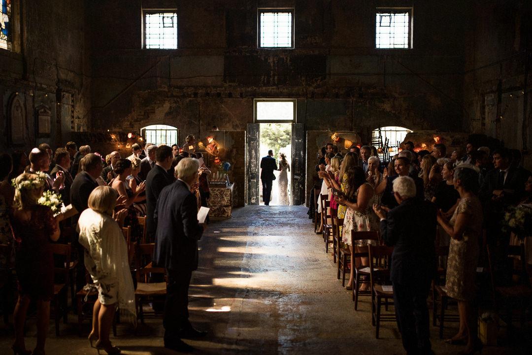 asylum wedding photography-33