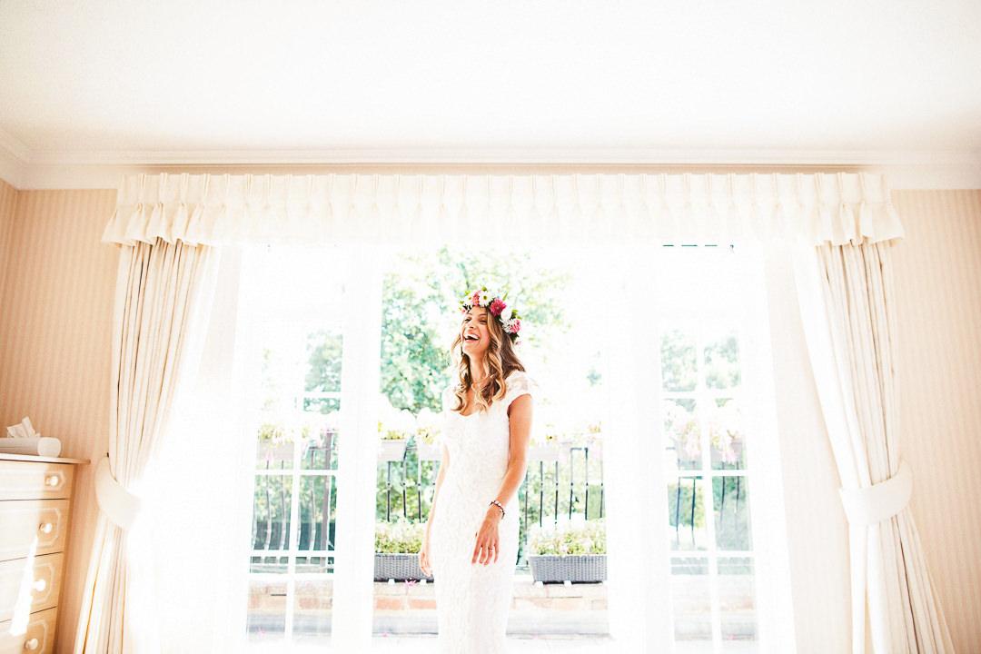 asylum wedding photography-4