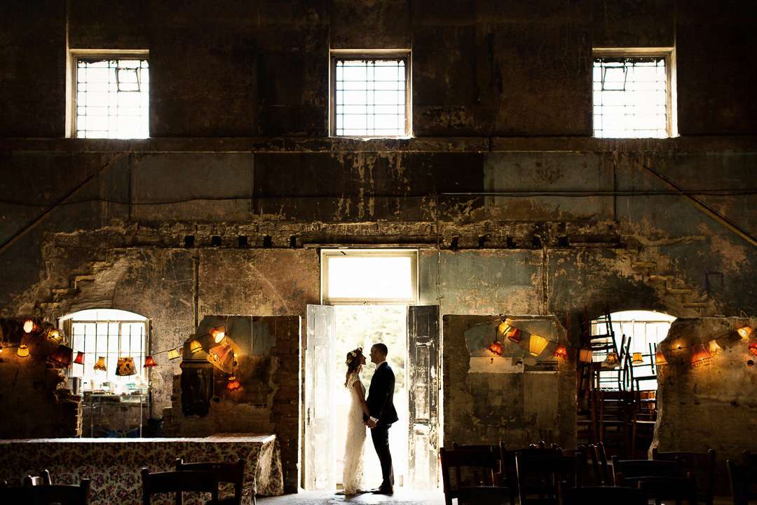 asylum wedding photography-40