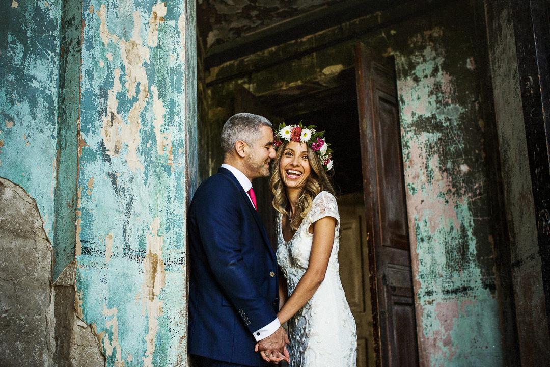 asylum wedding photography-43