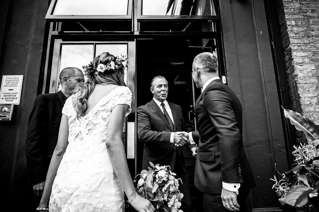asylum wedding photography-46
