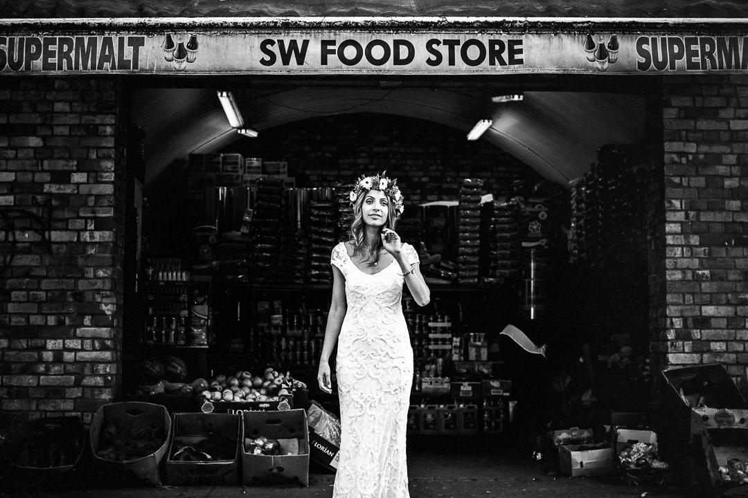 asylum wedding photography-50