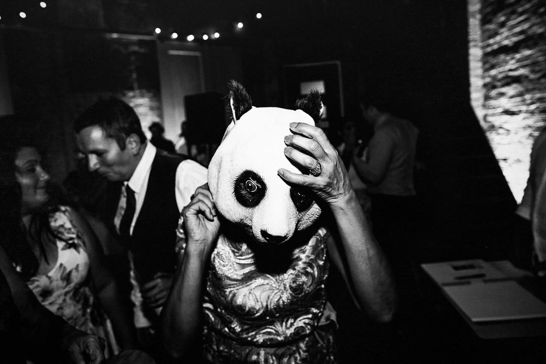 asylum wedding photography-79