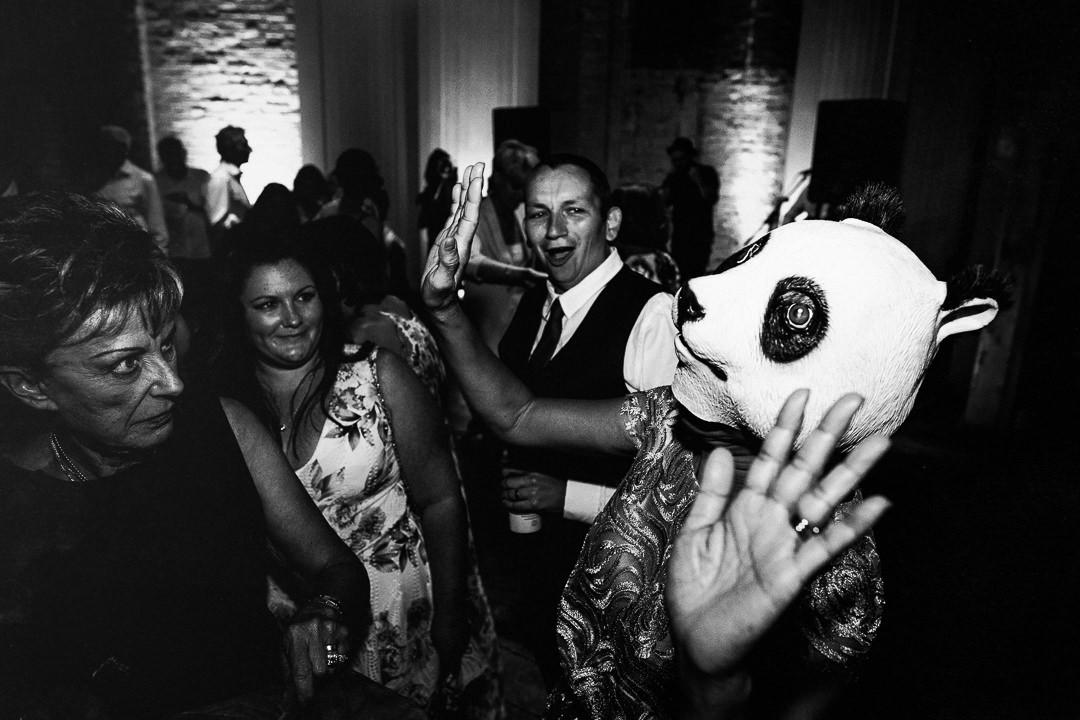 asylum wedding photography-80