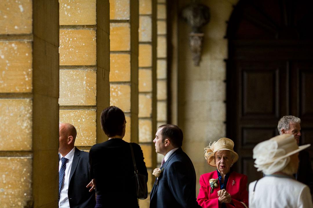 alternative-london-wedding-photographer-13