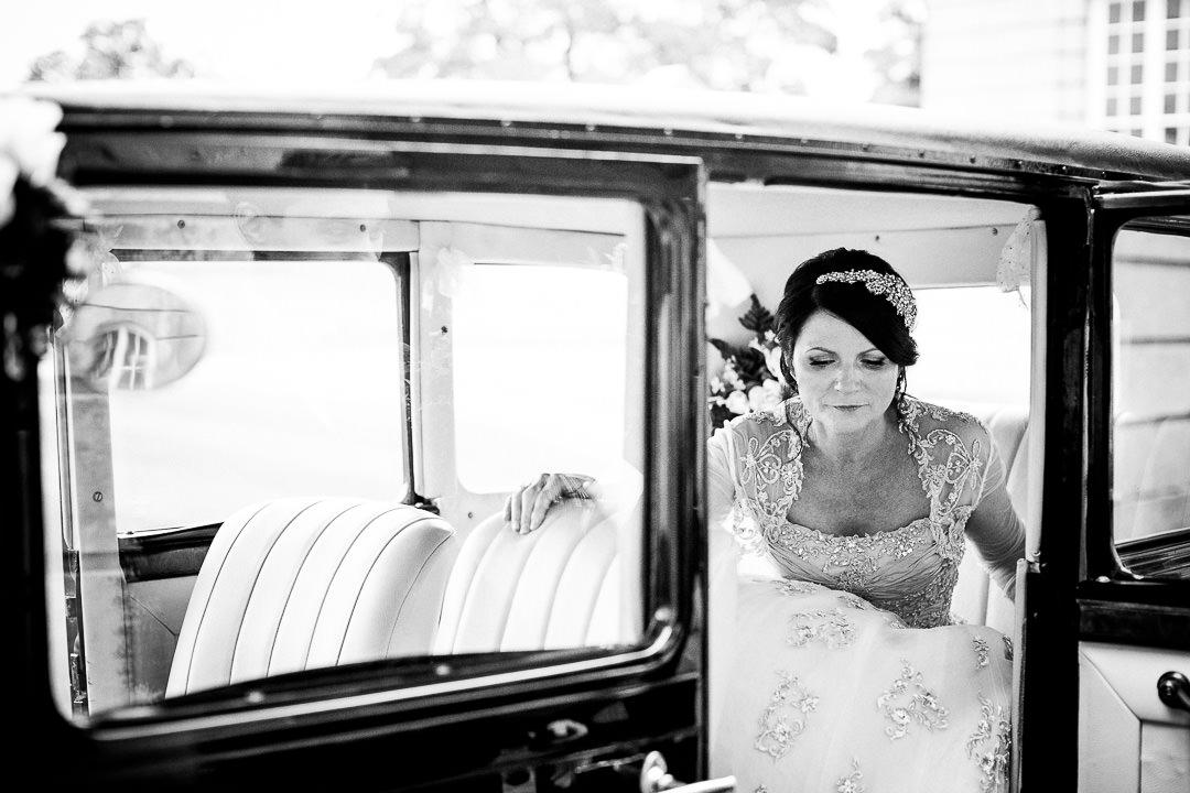 alternative-london-wedding-photographer-16