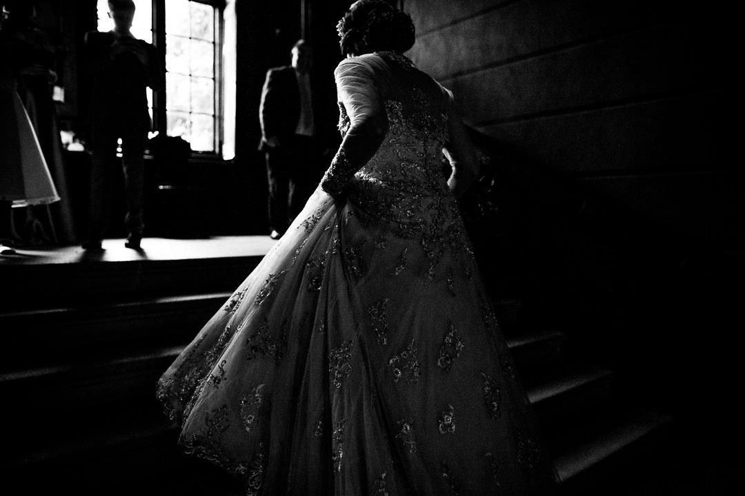 alternative-london-wedding-photographer-18