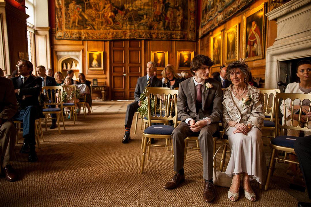 alternative-london-wedding-photographer-19