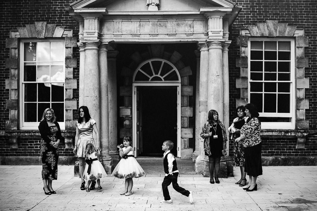 alternative-london-wedding-photographer-21
