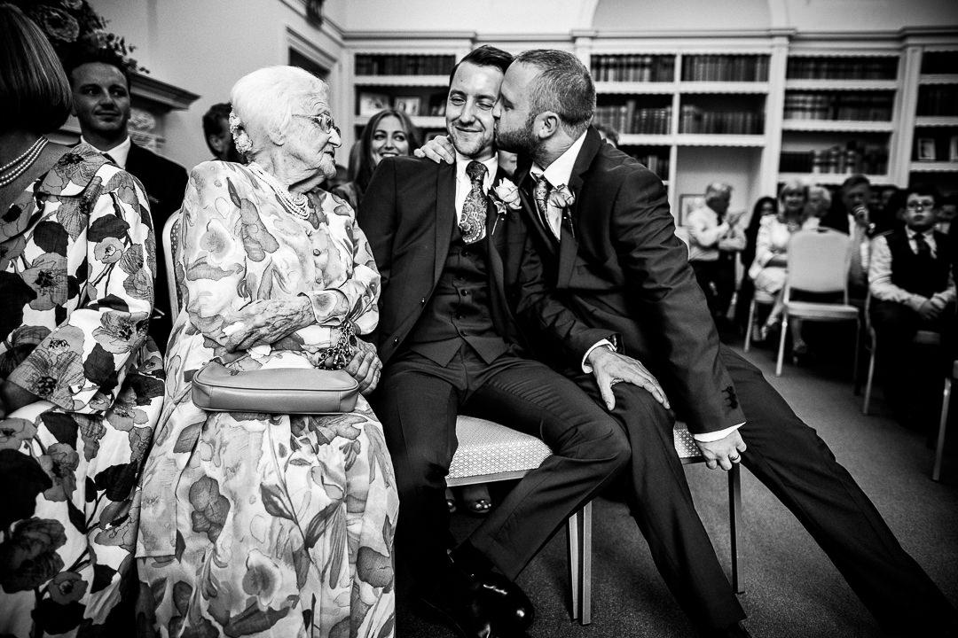 alternative-london-wedding-photographer-24