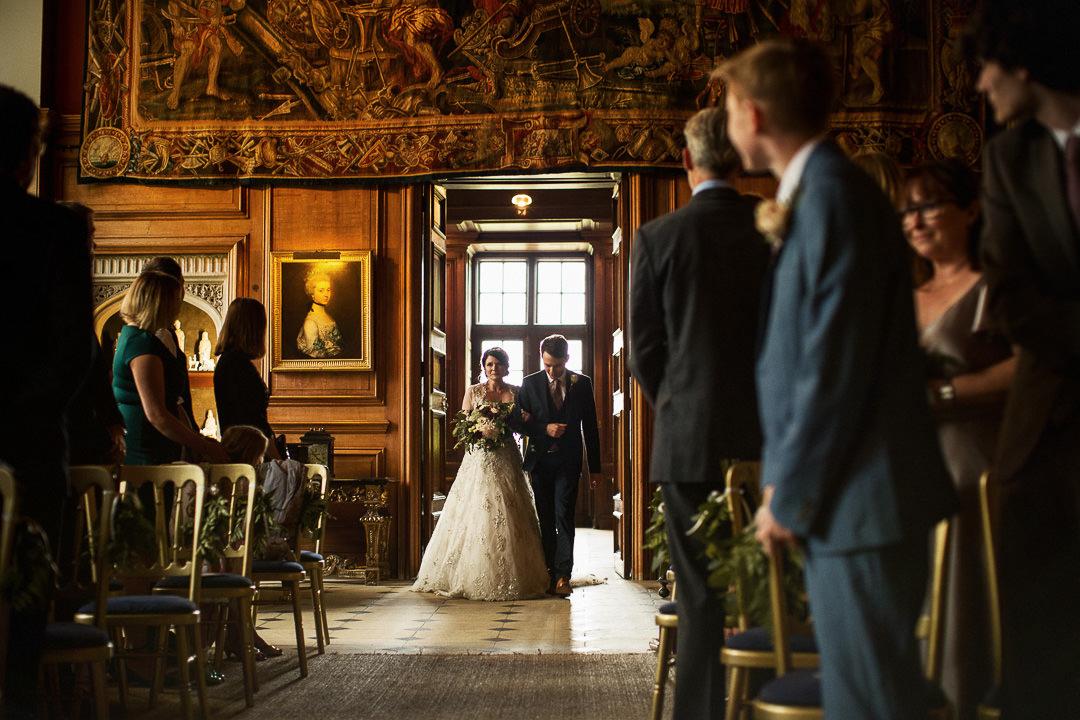 alternative-london-wedding-photographer-25