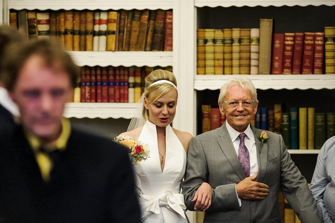 alternative-london-wedding-photographer-26