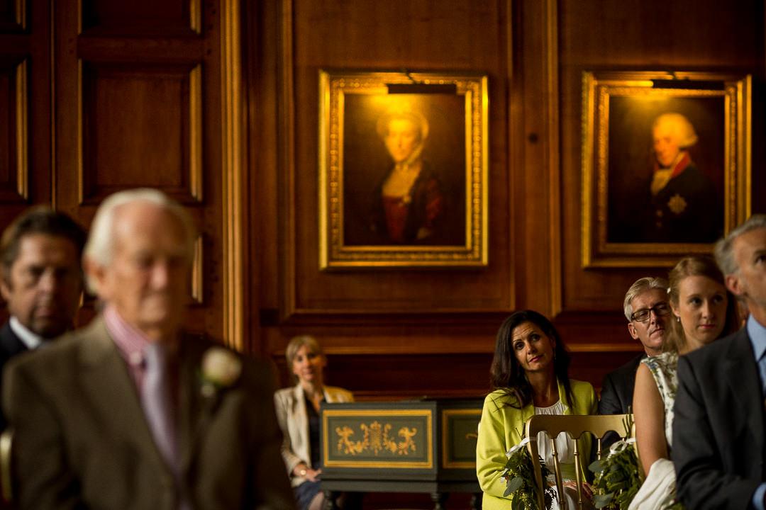 alternative-london-wedding-photographer-27