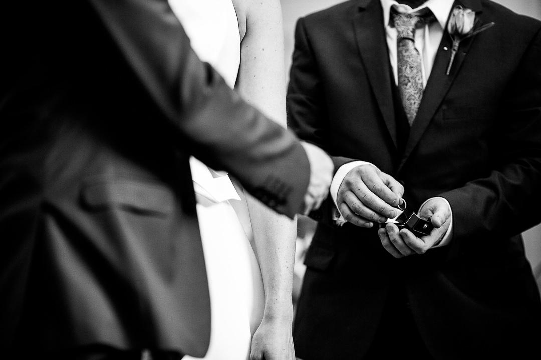 alternative-london-wedding-photographer-28