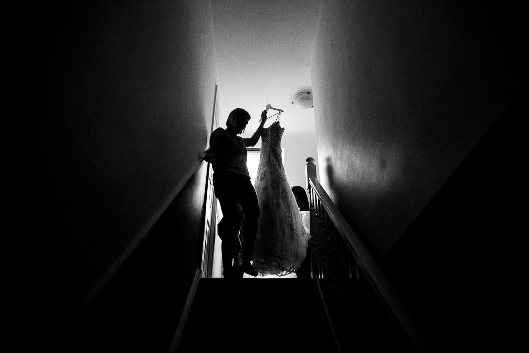 alternative-london-wedding-photographer-3