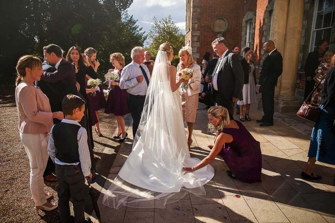 alternative-london-wedding-photographer-30