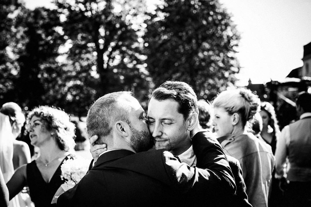 alternative-london-wedding-photographer-32
