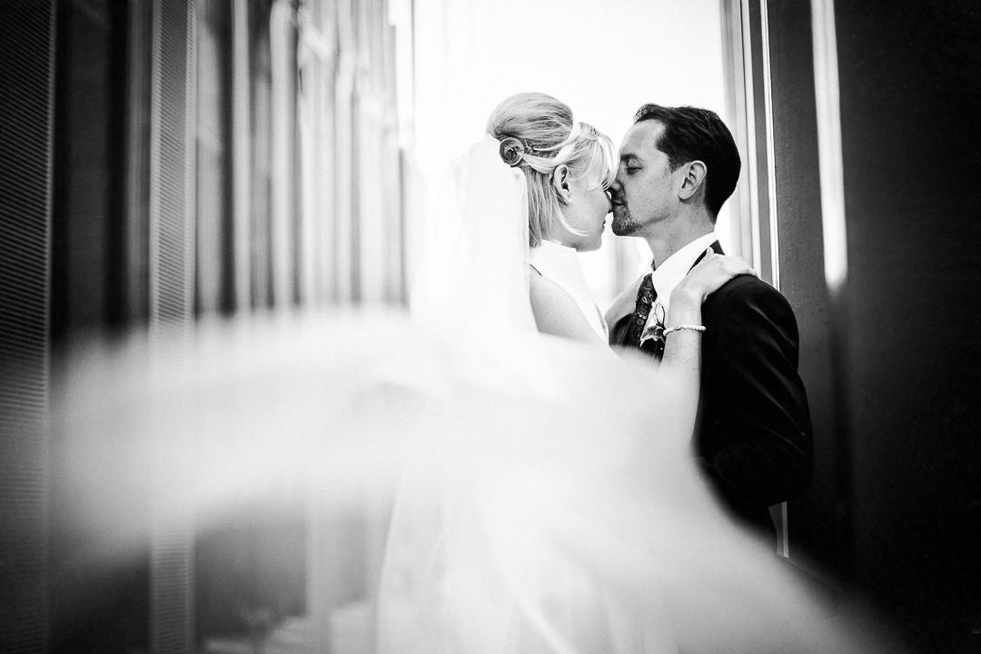 alternative-london-wedding-photographer-36