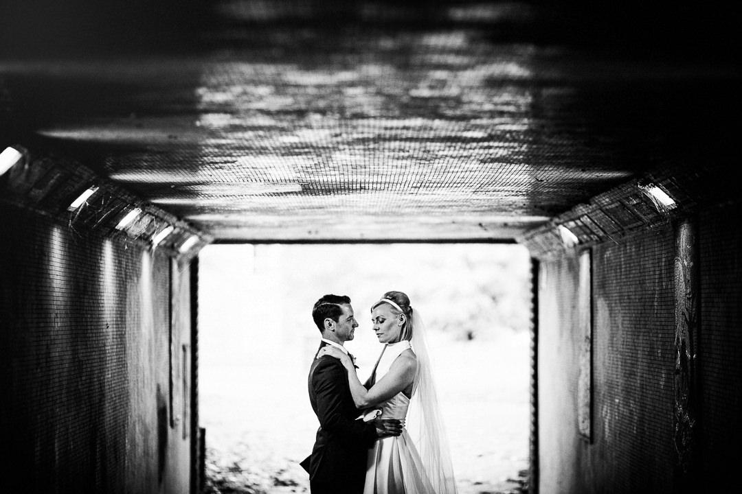 alternative-london-wedding-photographer-38