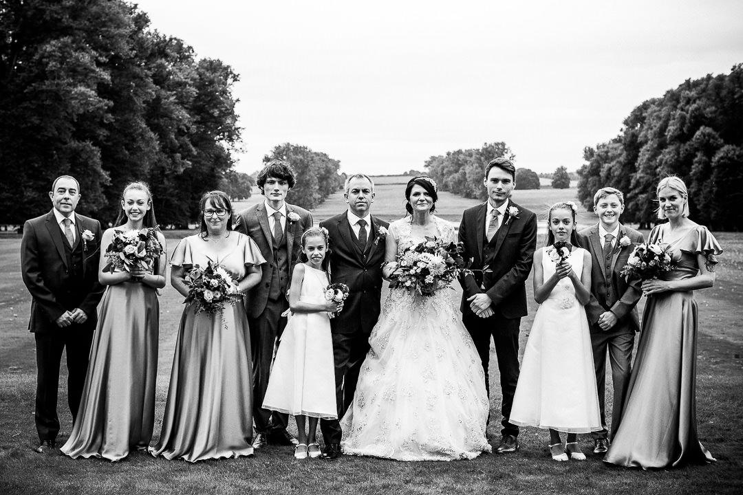 alternative-london-wedding-photographer-39
