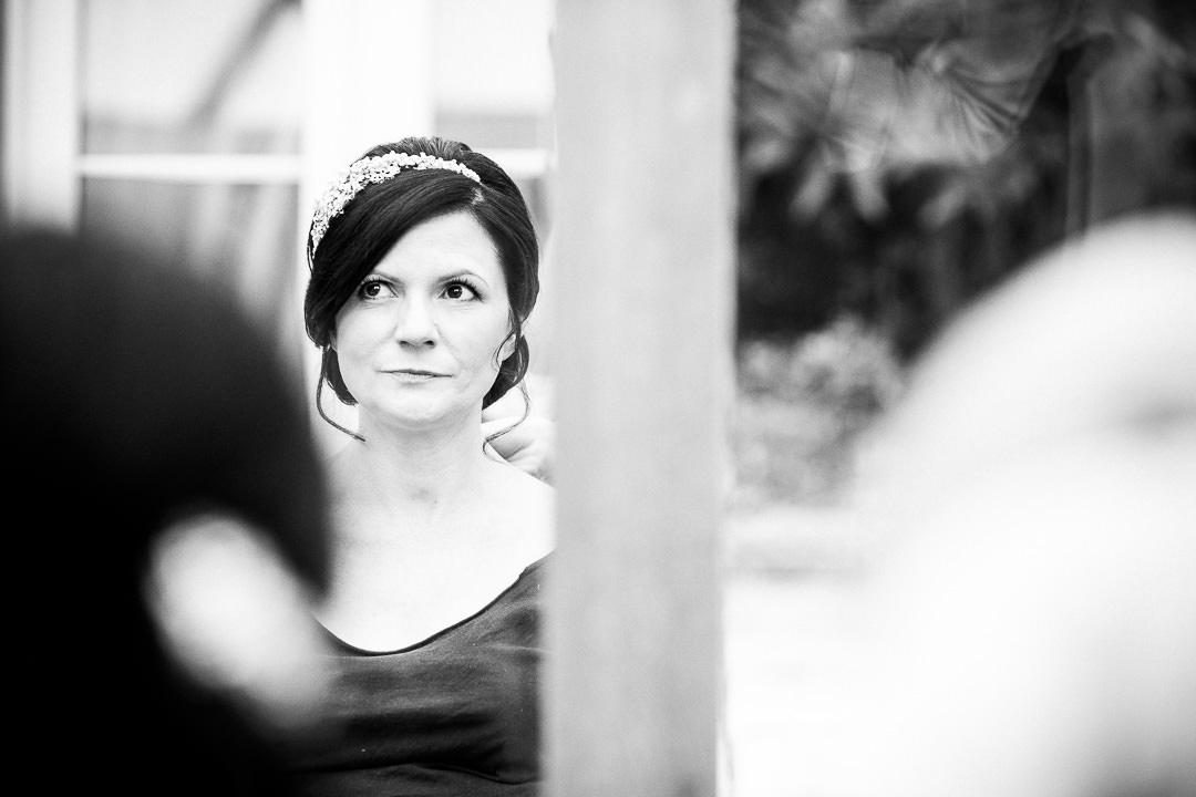alternative-london-wedding-photographer-4