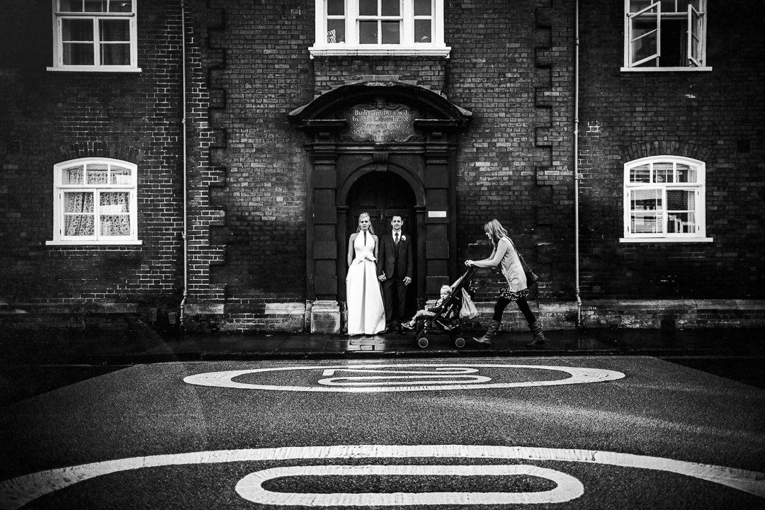alternative-london-wedding-photographer-41