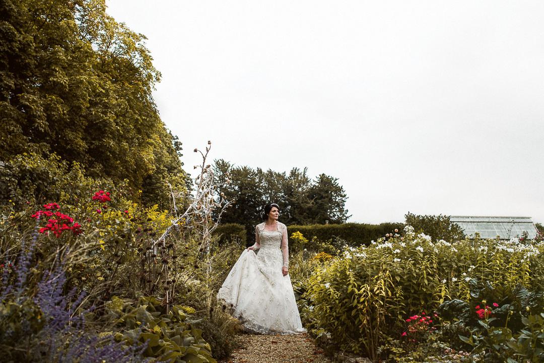 alternative-london-wedding-photographer-43