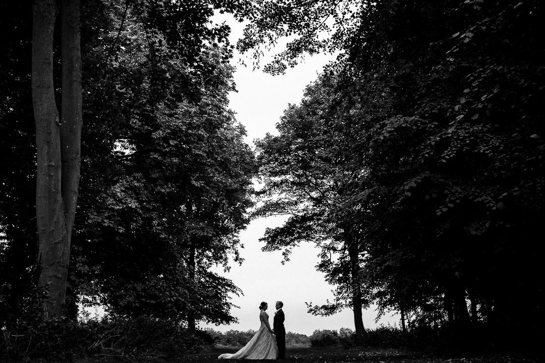alternative-london-wedding-photographer-44