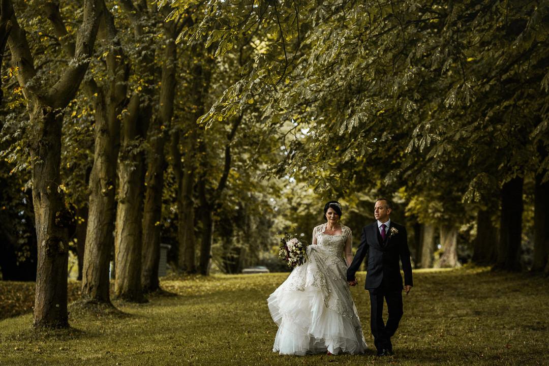 alternative-london-wedding-photographer-45