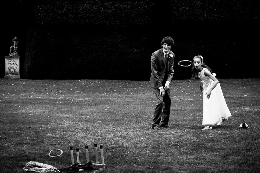 alternative-london-wedding-photographer-46
