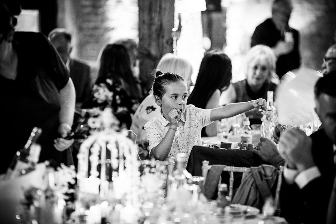 alternative-london-wedding-photographer-49