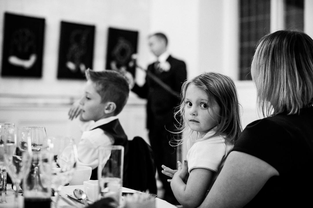 alternative-london-wedding-photographer-53