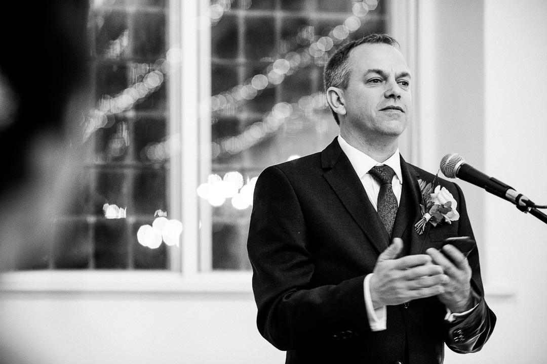 alternative-london-wedding-photographer-54