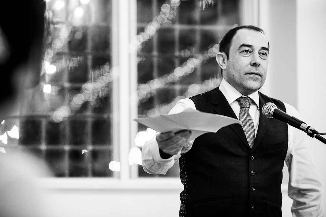 alternative-london-wedding-photographer-55