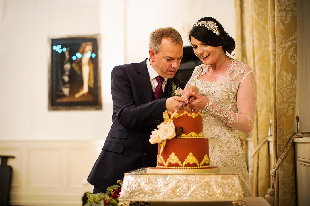 alternative-london-wedding-photographer-58