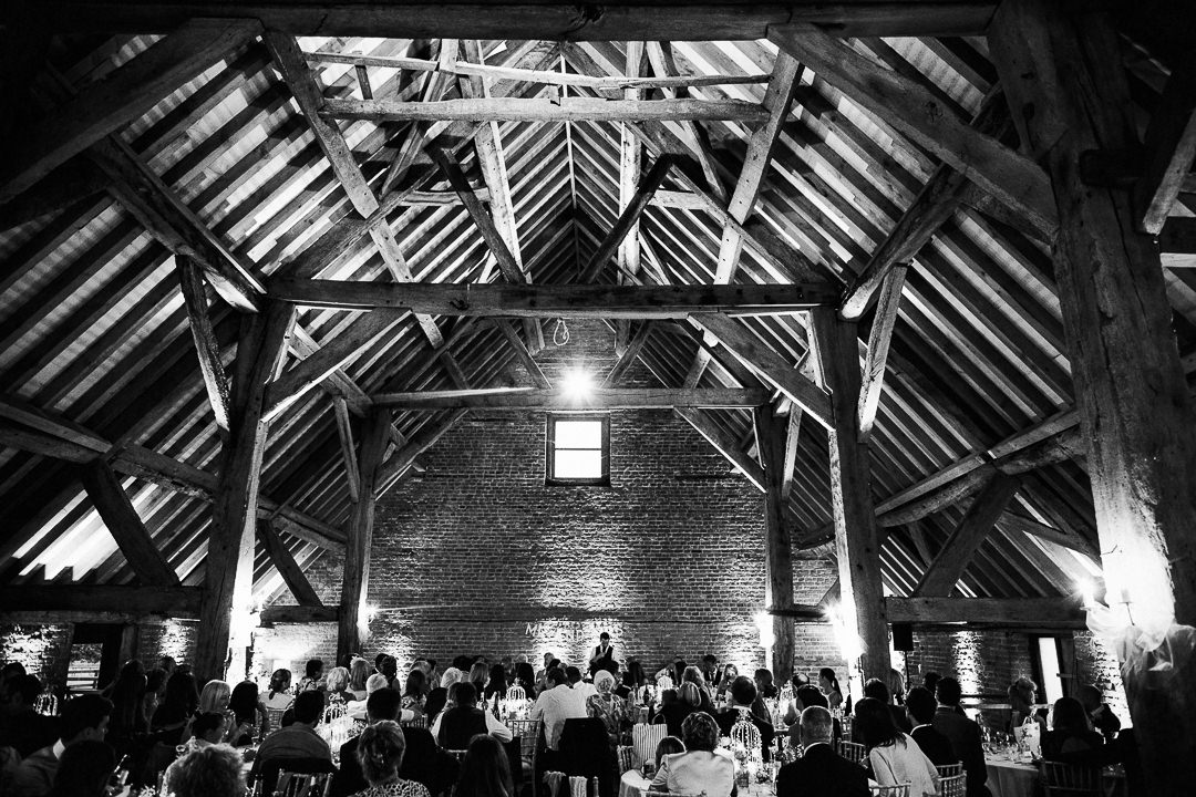 alternative-london-wedding-photographer-59