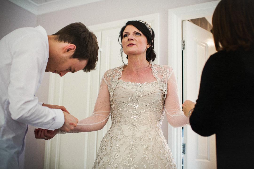 alternative-london-wedding-photographer-6