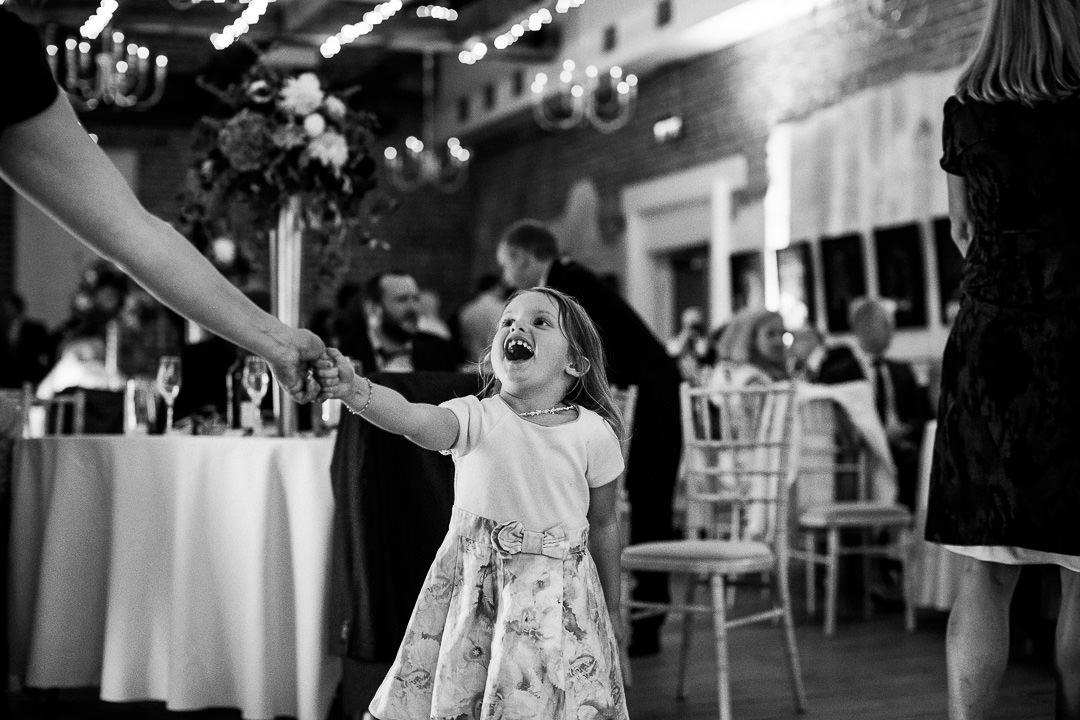 alternative-london-wedding-photographer-66