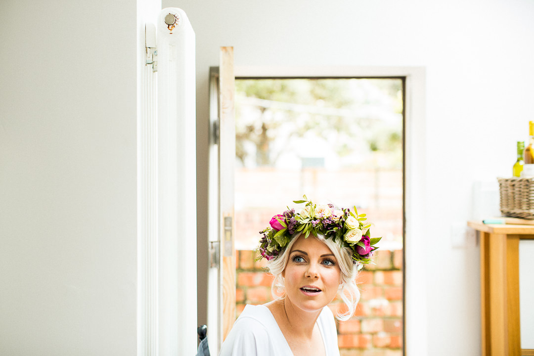 islington-townhall-wedding-photographer-11